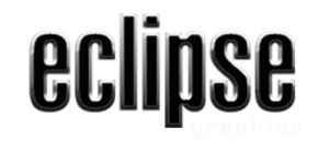 Eclipse Graphics